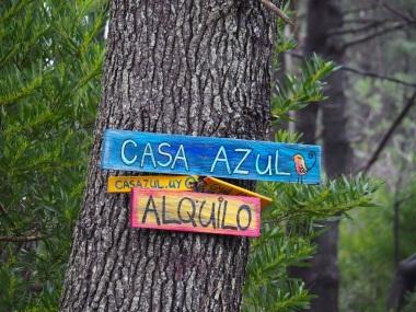 Uruguay_1dcdb