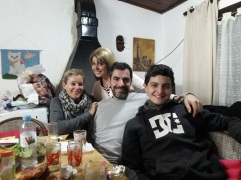 Uruguay_1de50