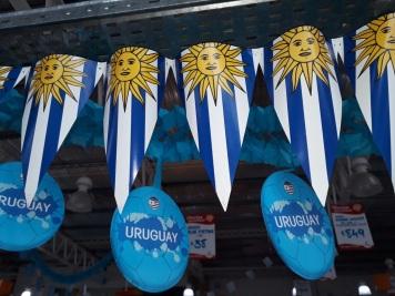 Uruguay_1df72