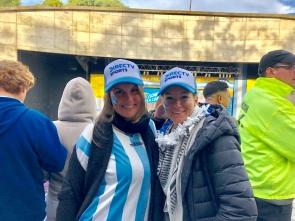WM_Argentinien