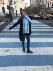 WM_Argentinien_1dae9