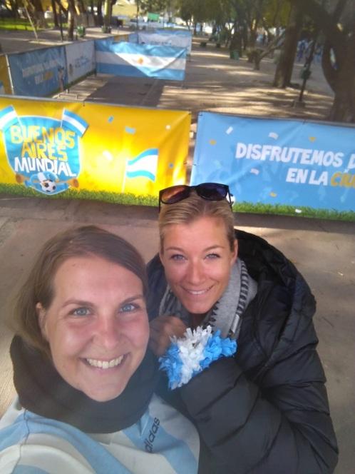 WM_Argentinien_1daf6