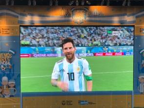 WM_Argentinien_1db16