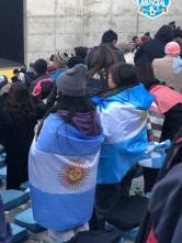 WM_Argentinien_1db17