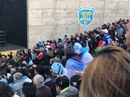 WM_Argentinien_1db1a