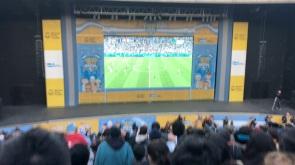 WM_Argentinien_1db24