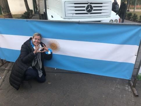 WM_Argentinien_1db28