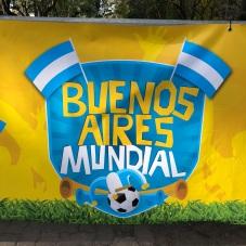 WM_Argentinien_1db3f