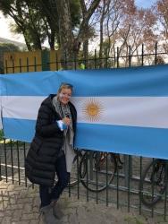 WM_Argentinien_1db41