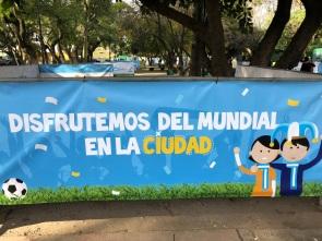 WM_Argentinien_1db43