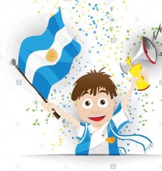 WM_Argentinien_1db4d