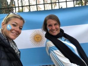 WM_Argentinien_1db50