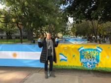 WM_Argentinien_1db51