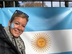 WM_Argentinien_1db53