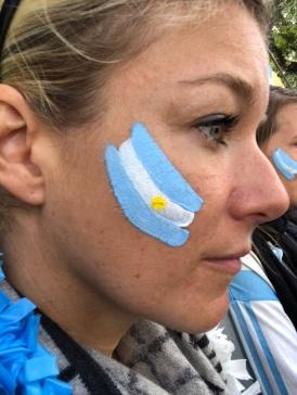 WM_Argentinien_1db55