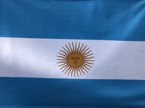 WM_Argentinien_1db68