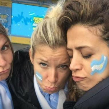 WM_Argentinien_raus