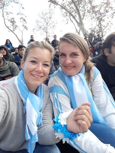 WM_Argentinien_raus_113934