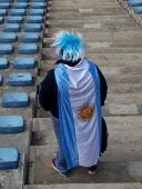 WM_Argentinien_raus_131000