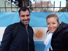 WM_Argentinien_raus_131110