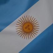 WM_Argentinien_raus_131153