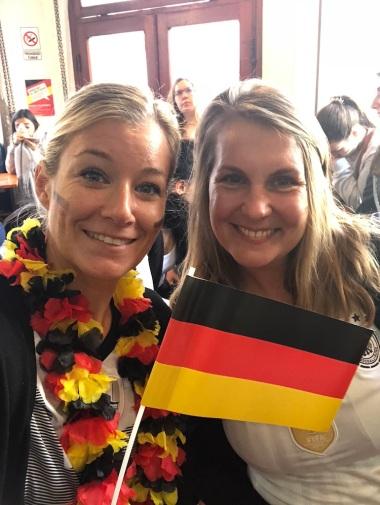WM_Deutschland_1db02
