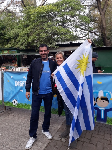 WM_Uruguay