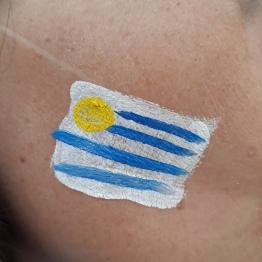 WM_Uruguay0_145950
