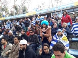 WM_Uruguay0_150747
