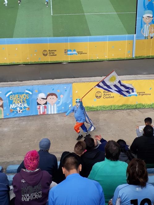 WM_Uruguay0_150802