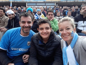 WM_Uruguay0_152043