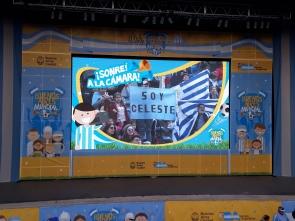 WM_Uruguay0_155124