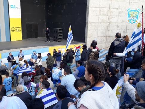 WM_Uruguay0_155130