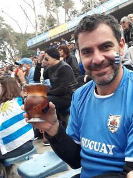 WM_Uruguay0_161859