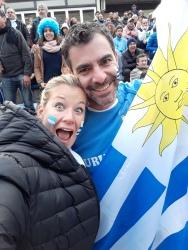 WM_Uruguay0_162110