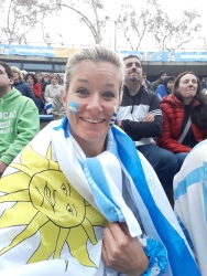 WM_Uruguay0_164352