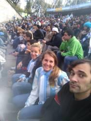 WM_Uruguay1