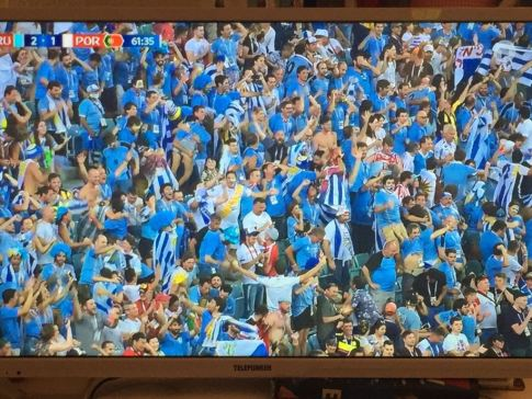 WM_Uruguay2