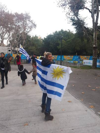 WM_Uruguay4
