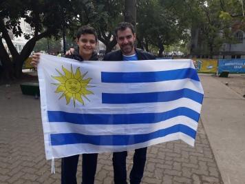 WM_Uruguay44335