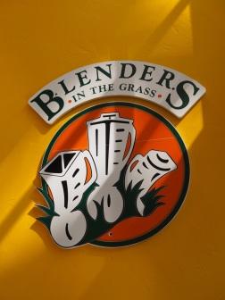 Blenders_1e564