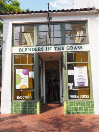 Blenders_1e565