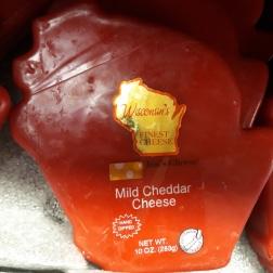 cheese_1e886