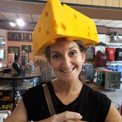 cheese_1e8d0