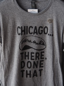 chicago_beenthere