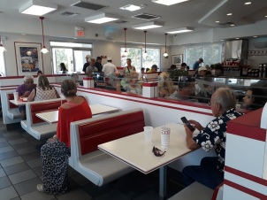 IN-n-Out-Burger1e72a