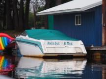 Mississippi_Boat_1e84c