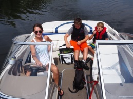 Mississippi_Boat_1e853