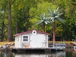 Mississippi_Boat_1e856