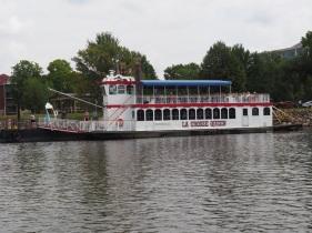 Mississippi_Boat_1e859